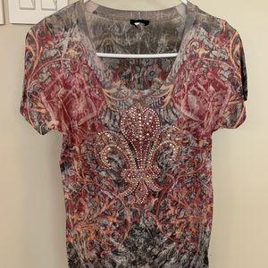 BKE stone shirt!